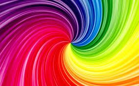 Los colores adecuados para tus diseños