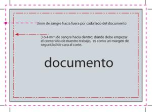 prepara-archivo-imprenta