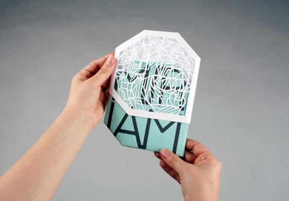 Tipos de formatos de sobres para empresa: Miles de posibilidades para tu correspondencia.