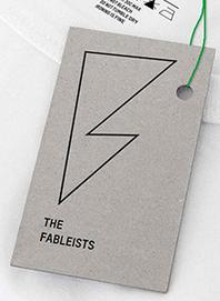imprimir etiquetas de ropa