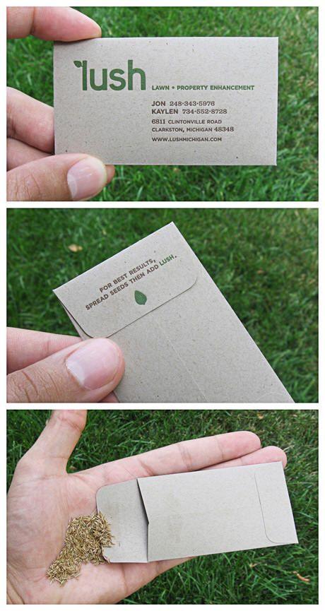 tarjetas visita originales 1
