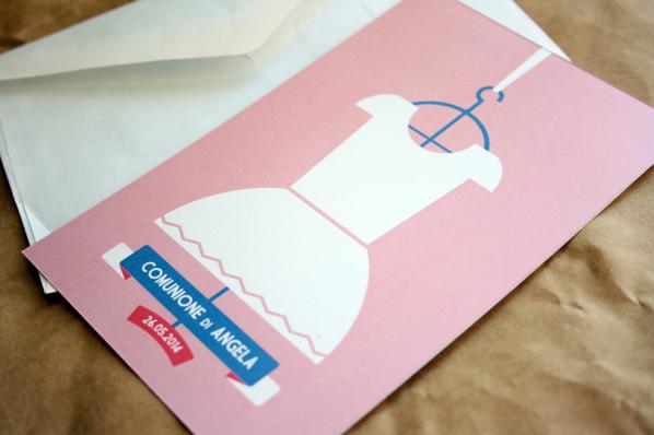 Marcapáginas de Comunión para imprimir: Un detalle práctico y con gracia para un día especial