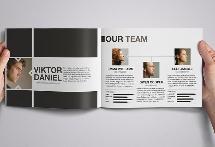 folletos publicidad 2