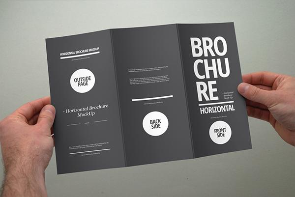 folletos publicidad 3