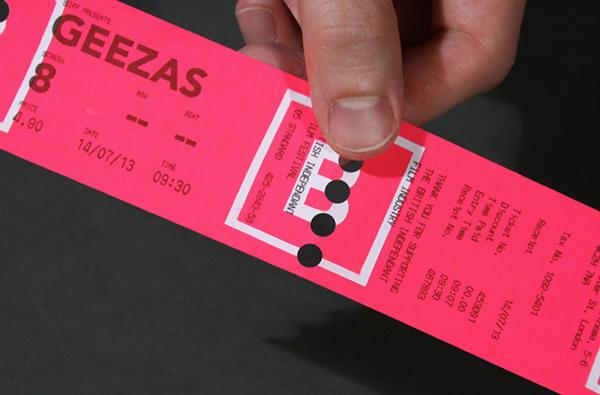 Prepárate para imprimir entradas para eventos y fiestas de verano con Imprenta Online 24