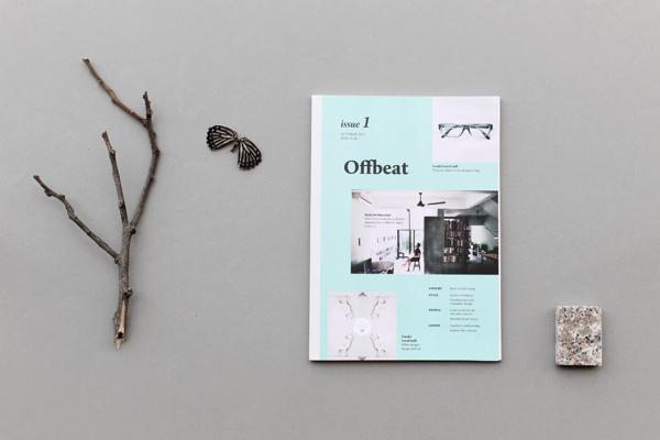 ¿Interesados en la impresión de revistas?Recomendaciones previas para su correcto diseño