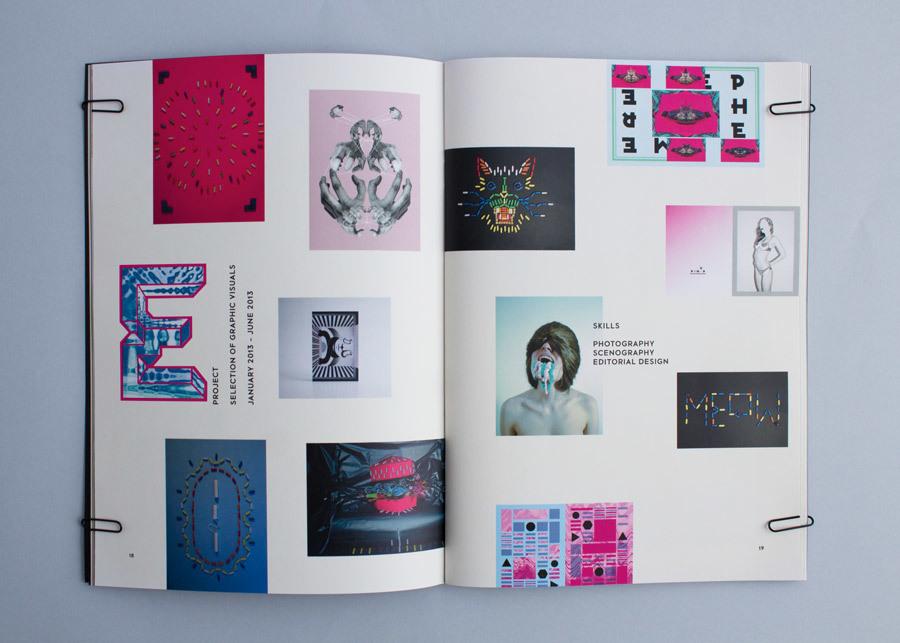 ¿Cómo imprimir libros de tiradas cortas?