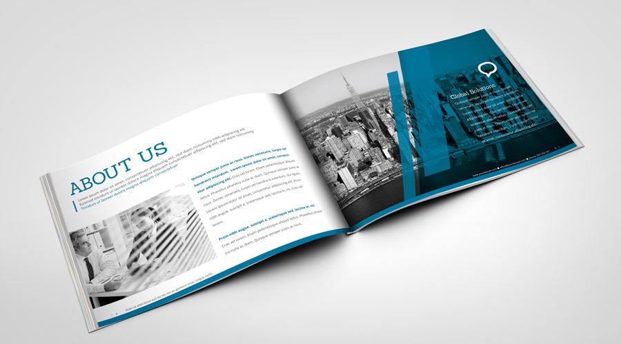 ¿Cómo diseñar e imprimir catálogos comerciales? Consejos básicos y prácticos
