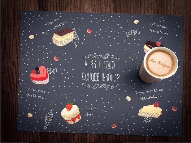 10 ideas esenciales para tus manteles impresos de restaurantes