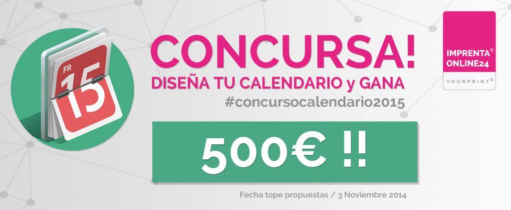 concurso_calendario_2015