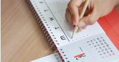 calendarios_4