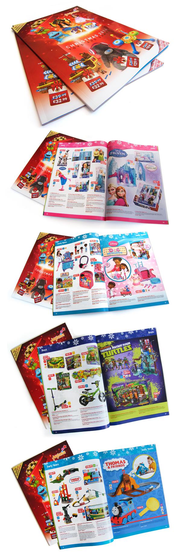 catalogo juguetes 1
