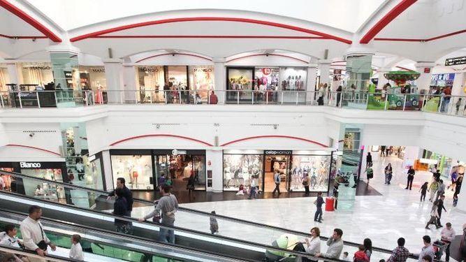 Promociones Efectivas para Tiendas y  Comercios