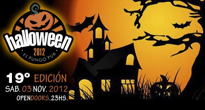 Imprime ya tus entradas para fiestas de Halloween y Nochevieja en Imprentaonline24