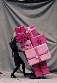 Las 5 Mejores estrategias para aumentar tus ventas en Navidad