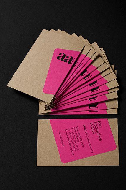 reglas tarjetas 4