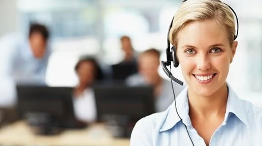 Manual de 10 Reglas Básicas para dar un gran Servicio a tus Clientes