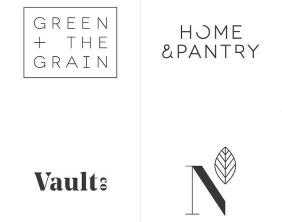 reglas_logotipos_1