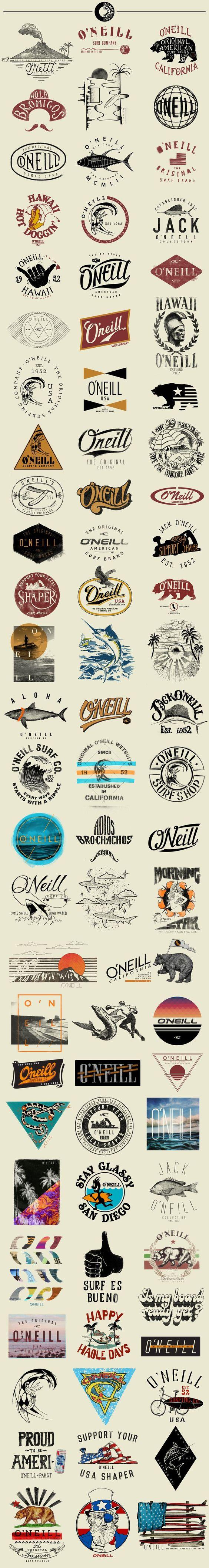 reglas logotipos 3