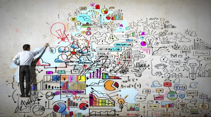 reinventar negocio