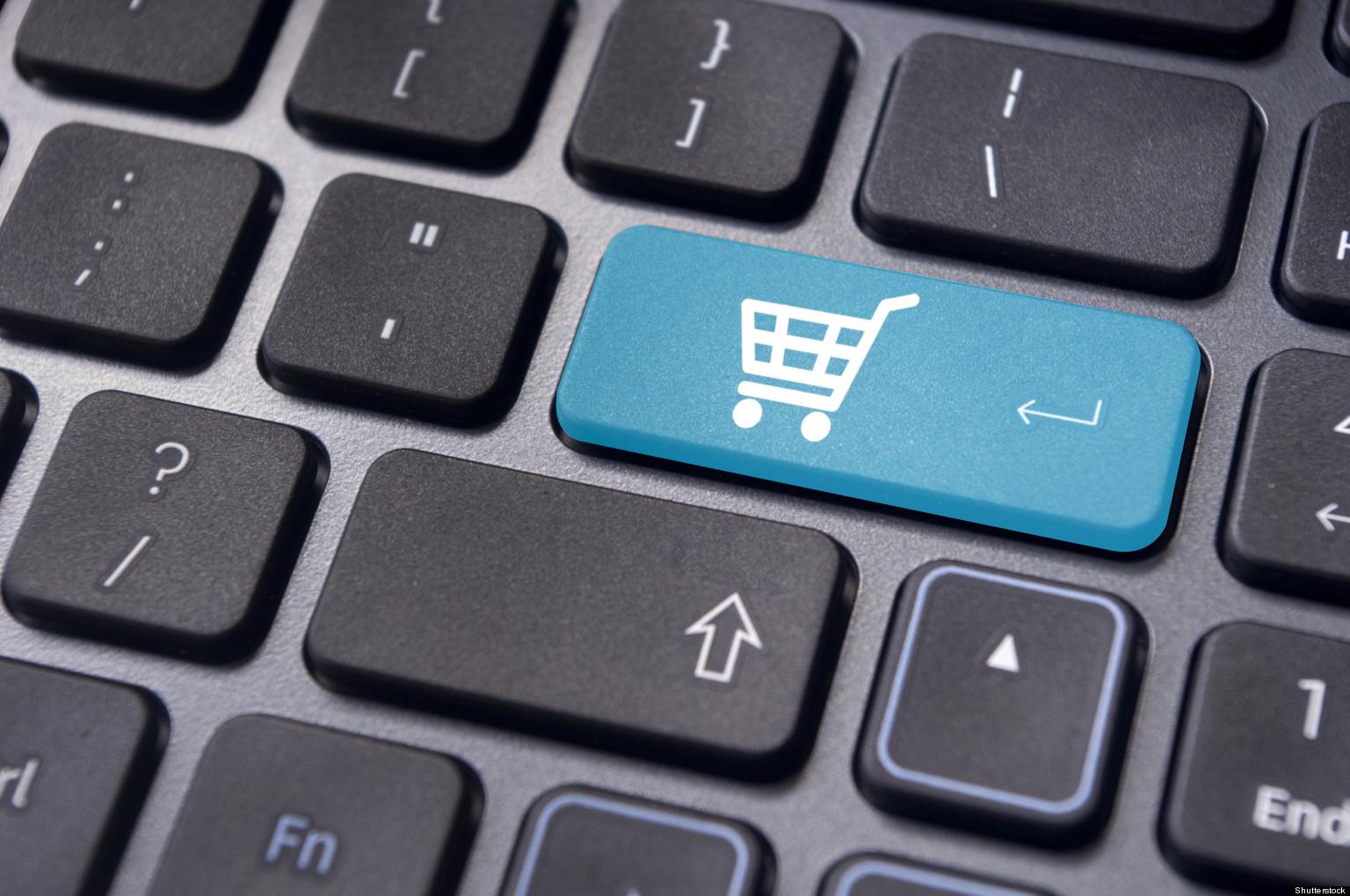 Errores más comunes en las tiendas online