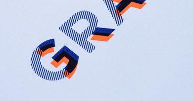 topografia_imprenta