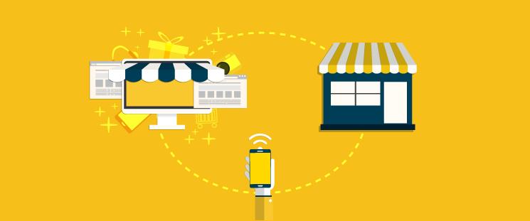 Webrooming:  La nueva manera de promocionar un comercio minorista