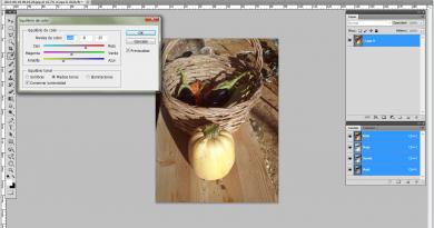 Como convertir a _tono sepia una foto5