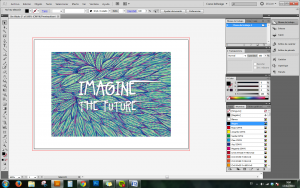 Como editar texto Illustrator4 300x188