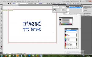 Como editar texto en Illustrator3 300x188