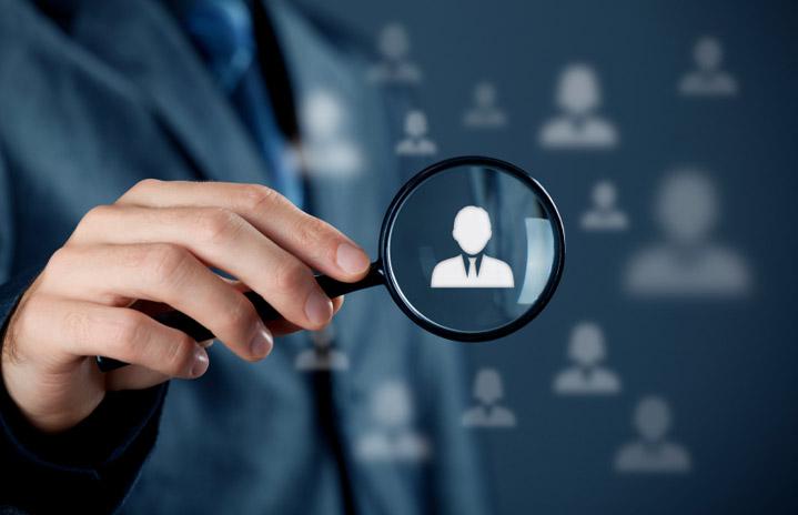 Contratar empleados siendo autónomo