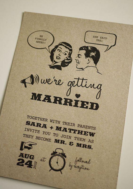 invitaciones boda 1