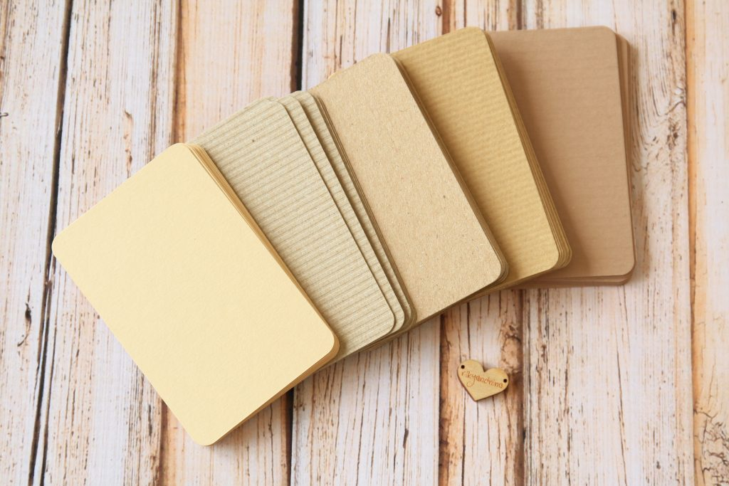 texturas fibras papel 1024x683