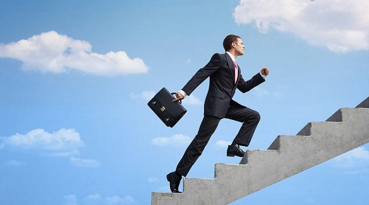 Reglas de éxito para el emprendedor