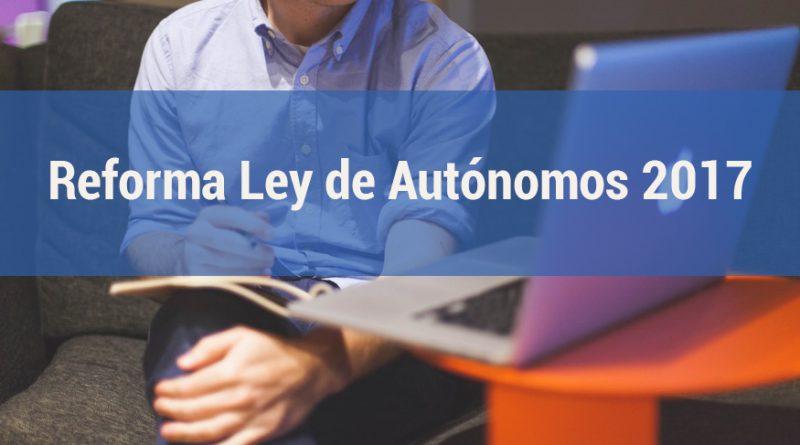 ley_emprendedores_2017