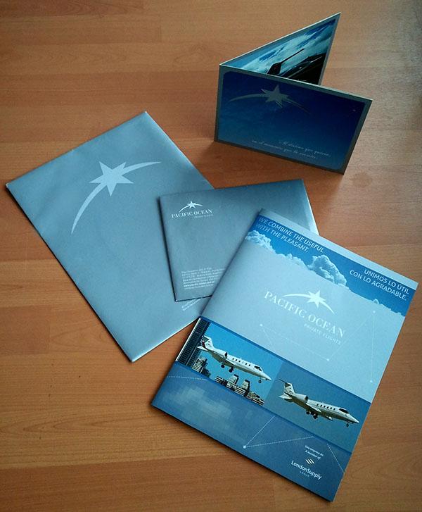 folletos institucionales 2