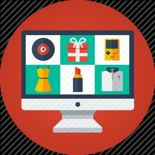 Presencia online de tu negocio.