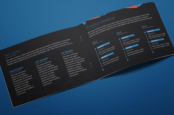 folleto empresa 2