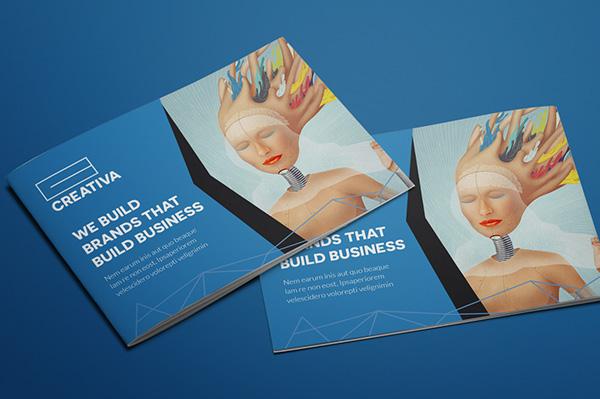 folleto empresa 3