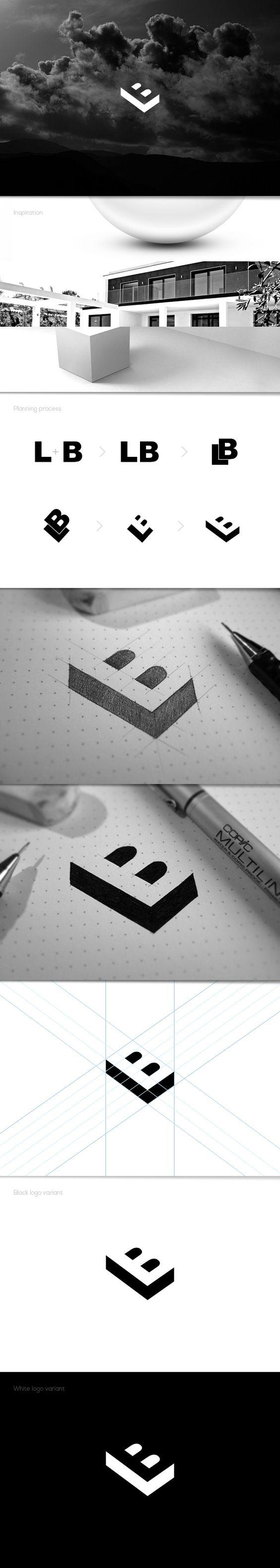 logotipo proceso