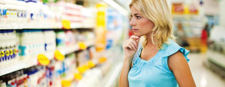 Cosas que debes saber acerca de los consumidores