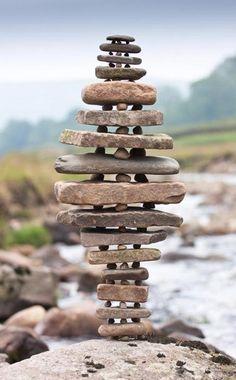 Cómo calcular el Punto de Equilibrio de tu empresa