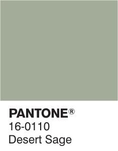 pantone_2
