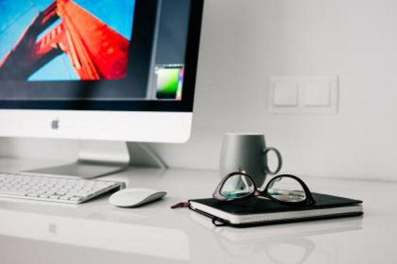 ¿Cómo hacer que el blog de tu empresa sea un éxito?