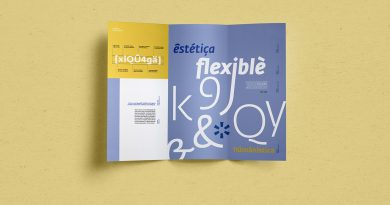 escribir_folletos_dípticos_trípticos_3