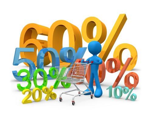 Estrategias para la Fijación de Precios