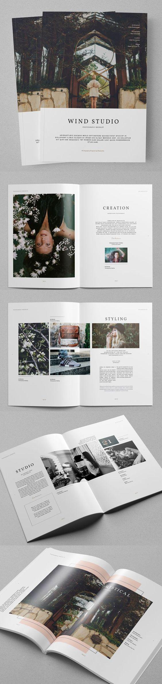 imagenes folletos 1