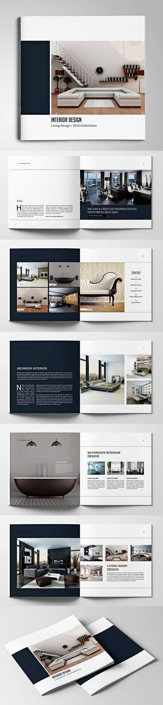 imagenes folletos 2