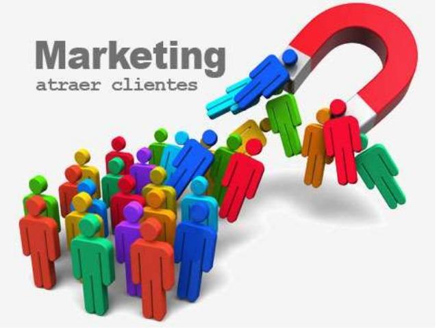 Incentivos al consumidor para aumentar tus ventas