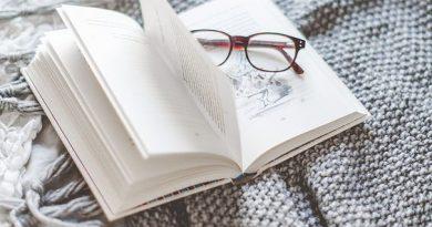 libros_pymes